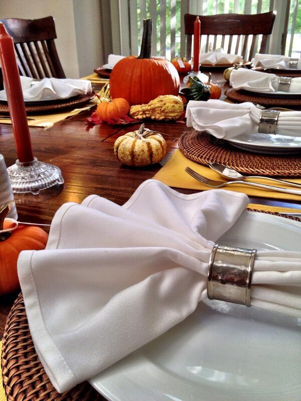 fall dinner party.jpg