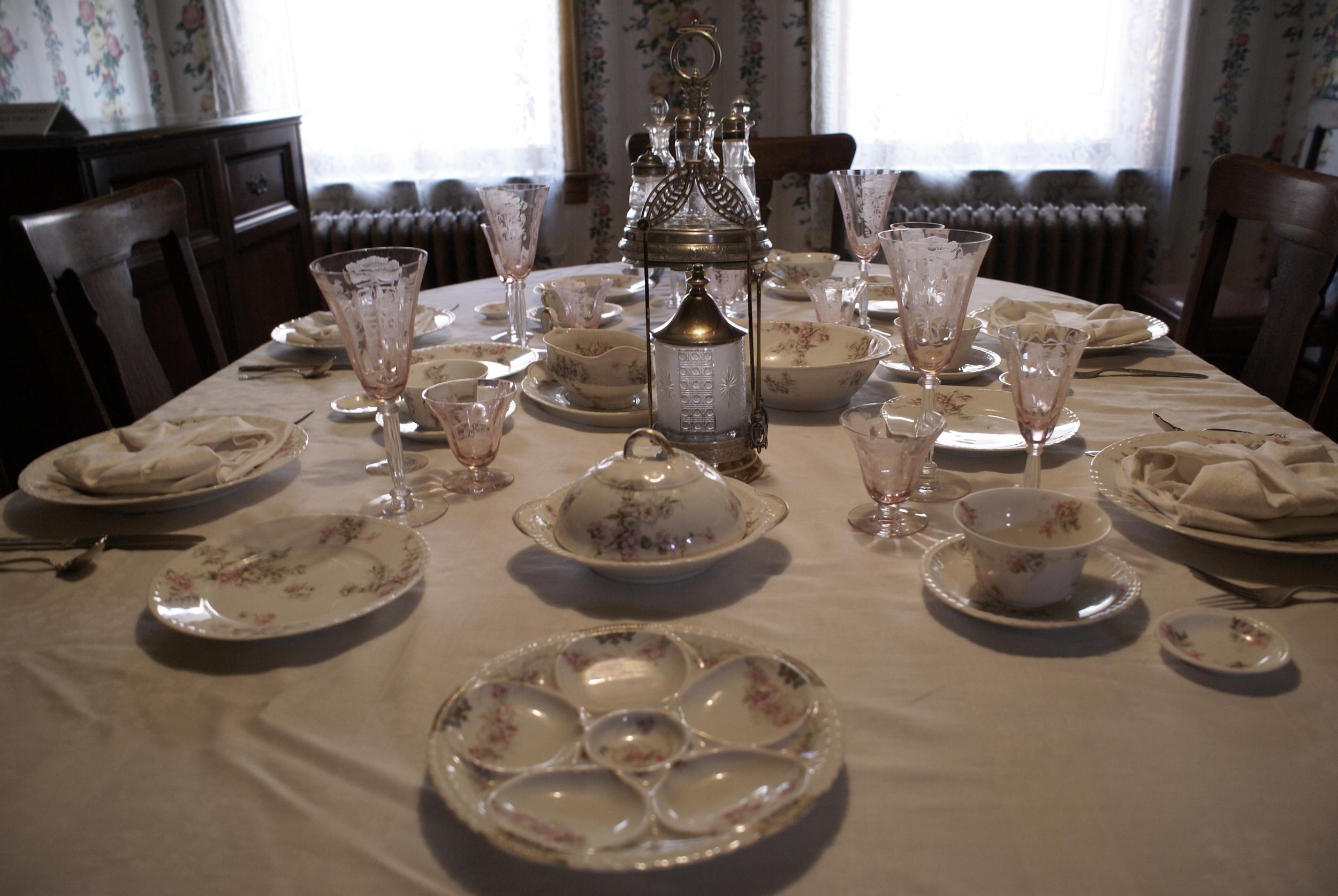 table2014.jpg