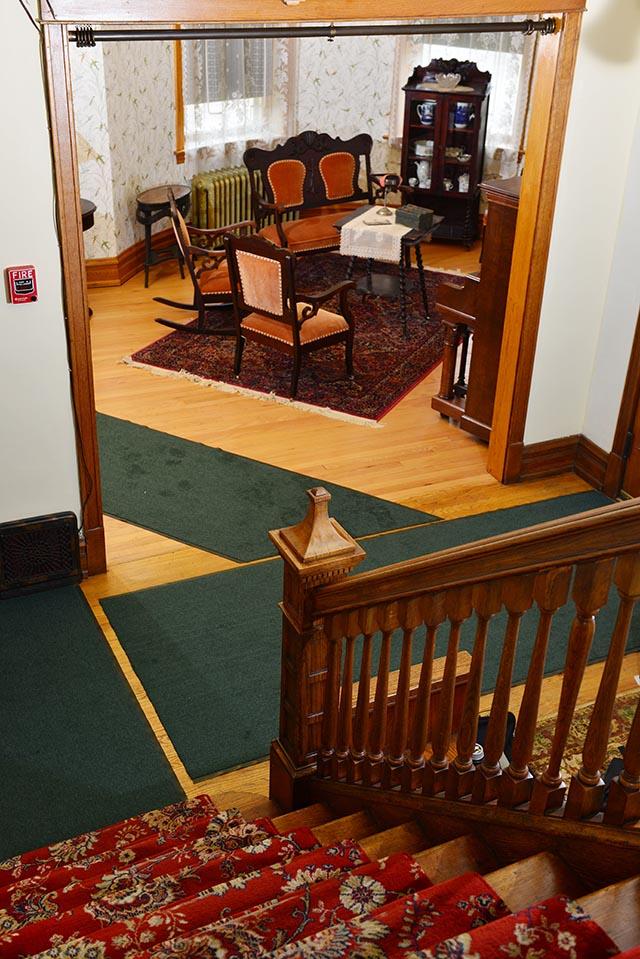 kh-2-1-foyer-stan.jpg