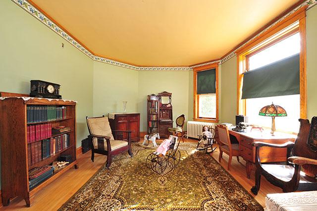 kh-4-1-sittingroom-stan.jpg