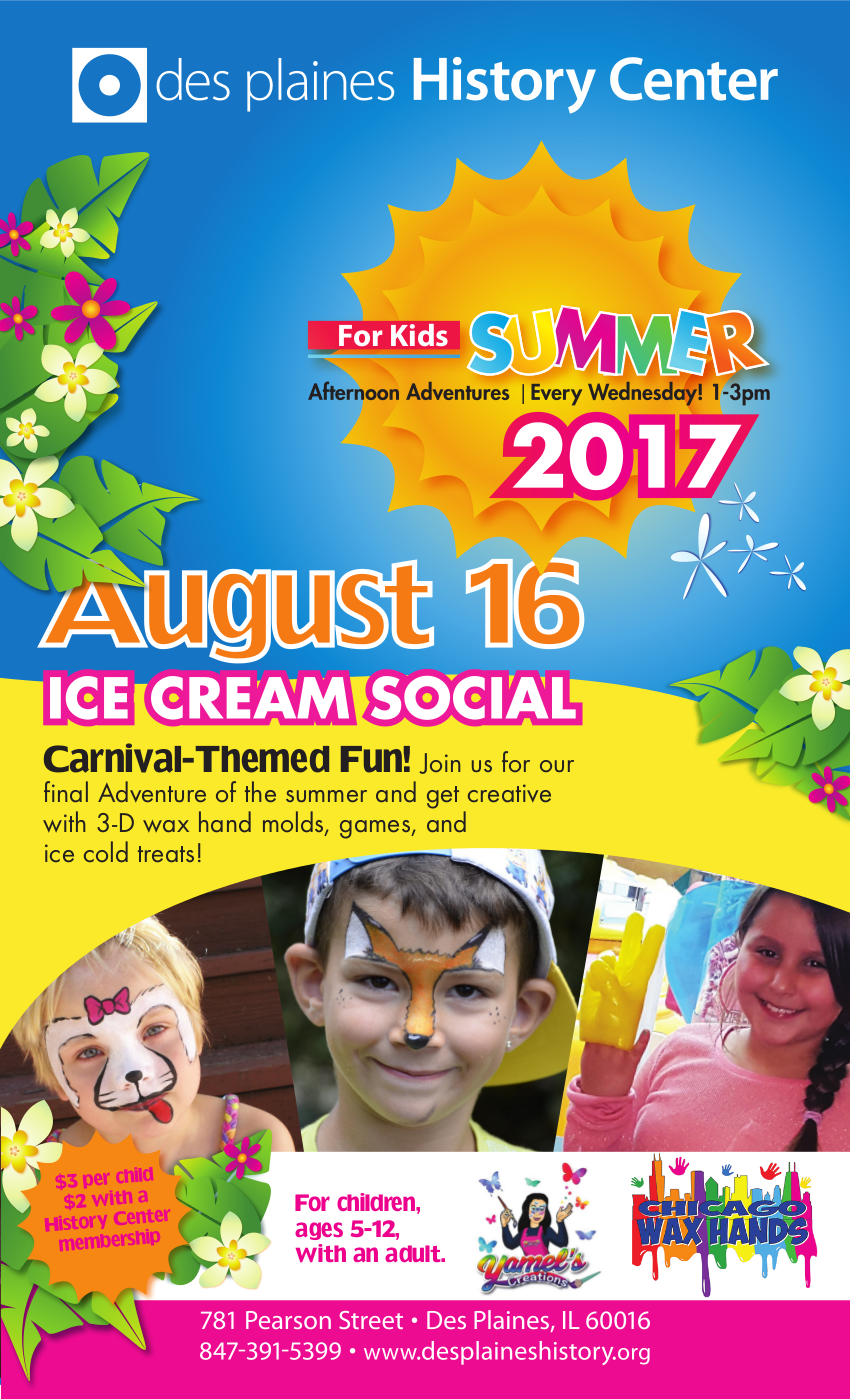 DPHC_Summer_Adventures_Poster_Carnival_IceCream_Social_carmina1.png