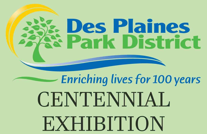 park-dist-title-board.jpg