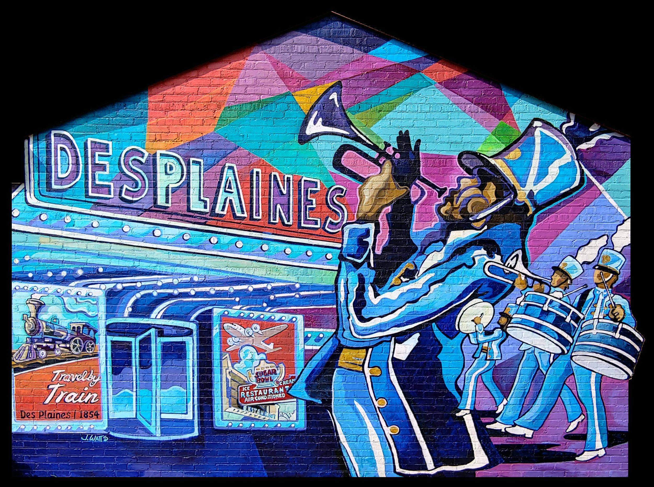 20190531_mural_cutout.png