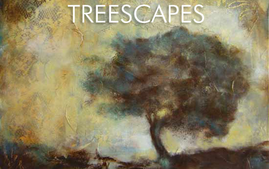 TREESCAPES