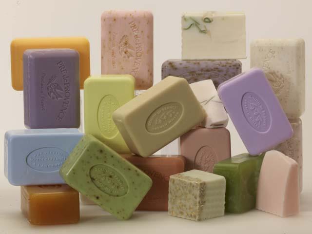 Soap #1 5.jpg
