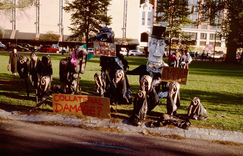 Art-protest-3.jpg