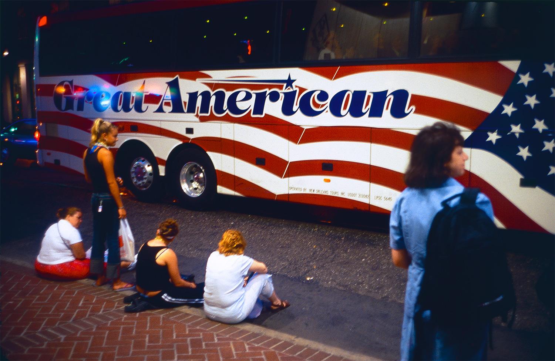 Bus-America-8.jpg