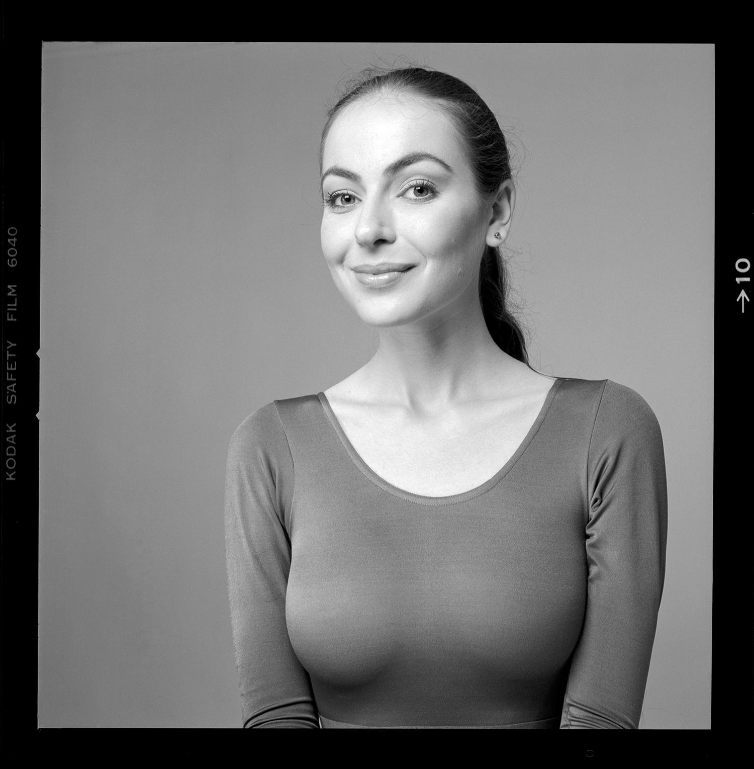 Russian-Actrist.jpg