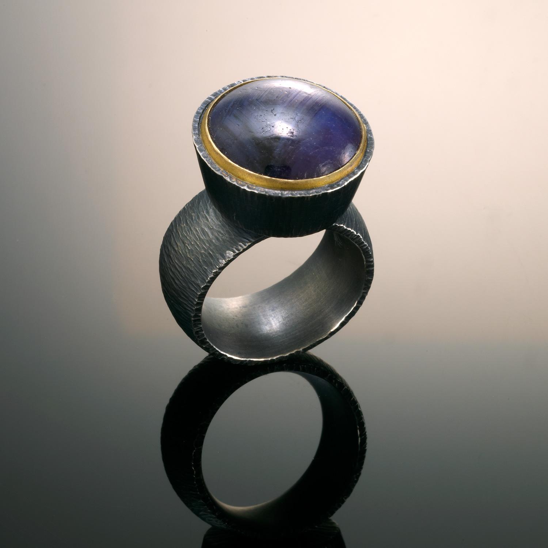 ring-Clean-croped-12-copy.jpg