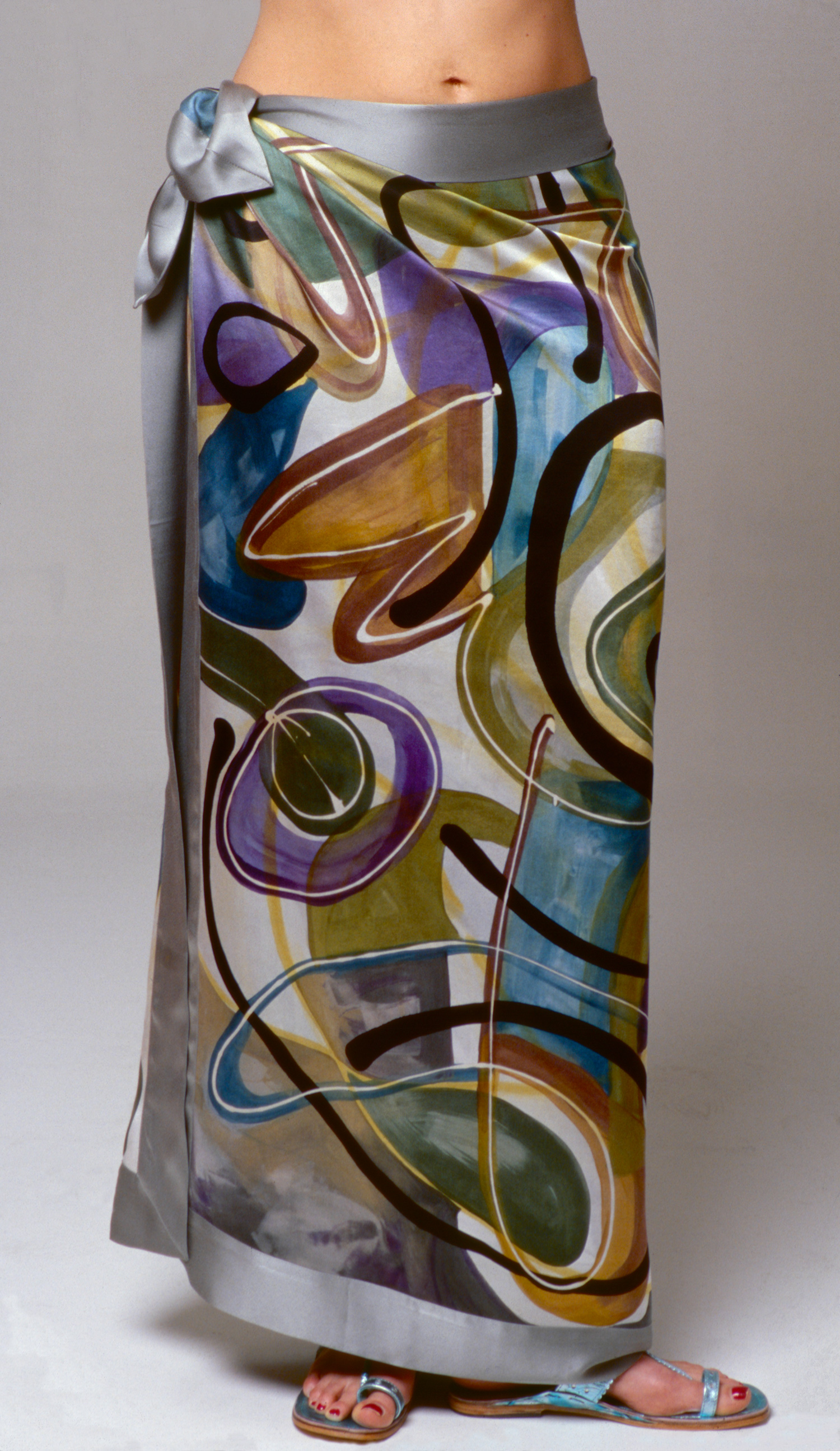 crafts.20.jpg