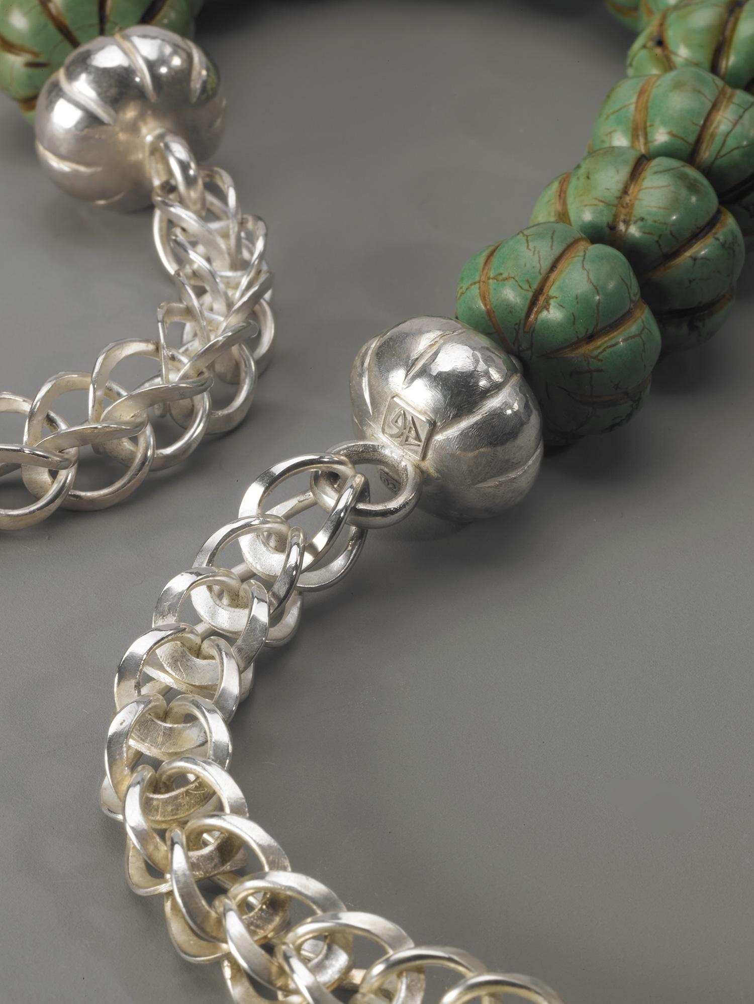 julia-necklaces.jpg