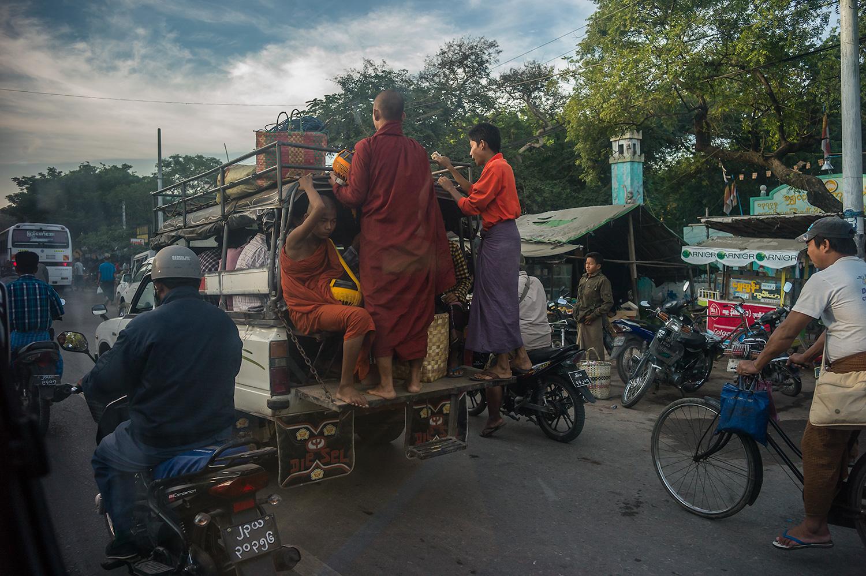 burma-travel4-clean.jpg