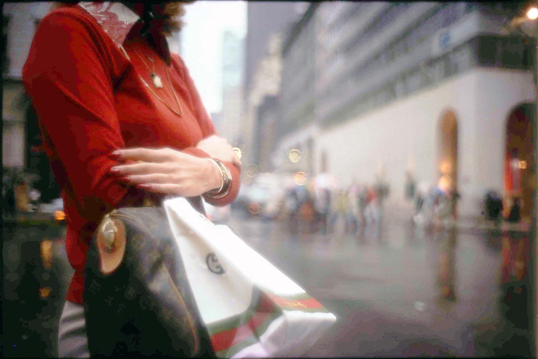 FredLeePhotography.Fashion-12.jpg