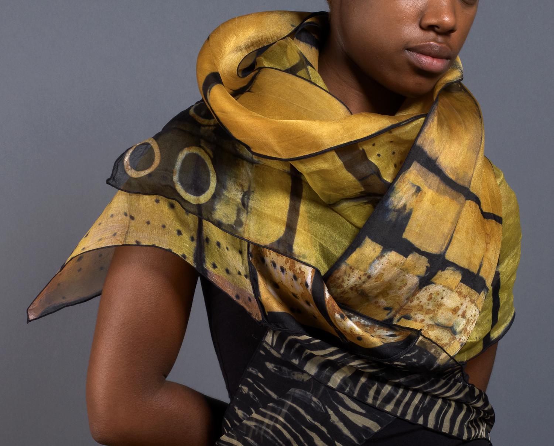 FredLeePhotography.Fashion-25.jpg