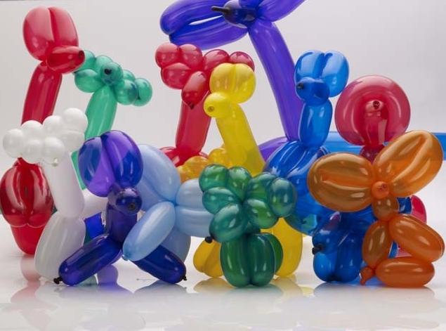 2011-02-03 balloons 8910.jpg
