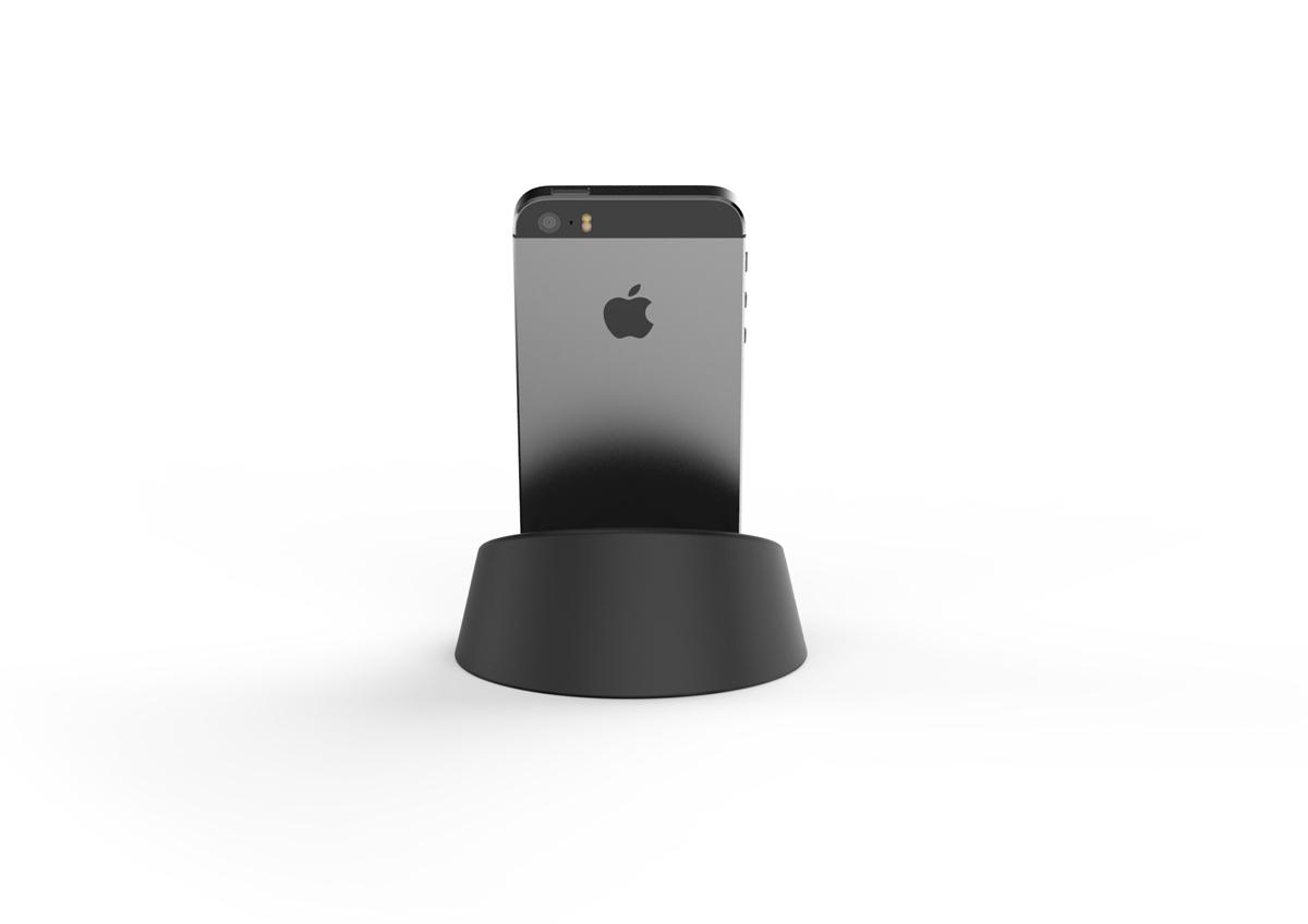 StumpStand_iphoneback.jpg