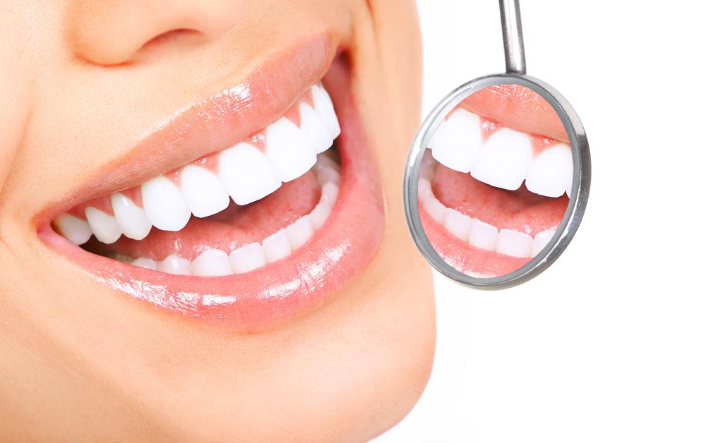 Gleam Dentistry Services