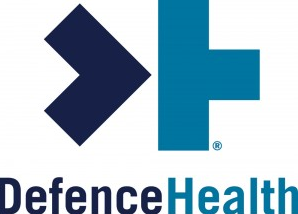 Defence_Health_Fund