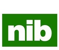 NIB_Health_Fund
