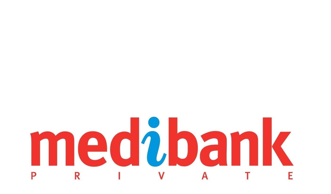 Medibank_Health_Fund