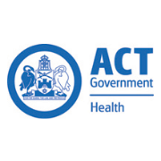 ACT_Government_Health_Infection_Control