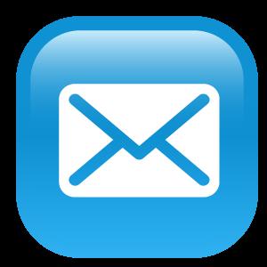 Email_GleamDentistry