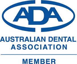 ADA_MemberLogo_web small- Copy.jpg