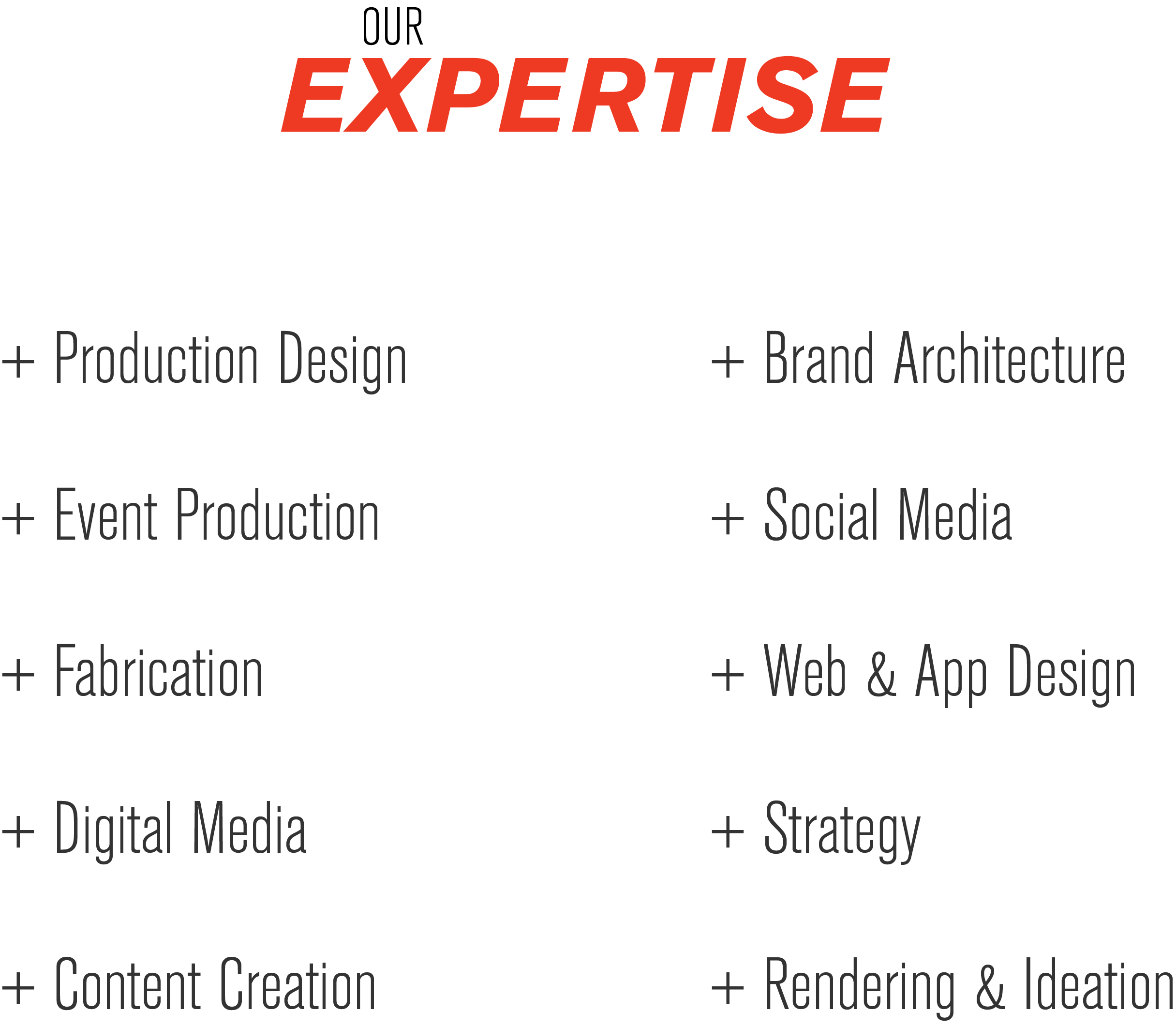 Expertise Page.png