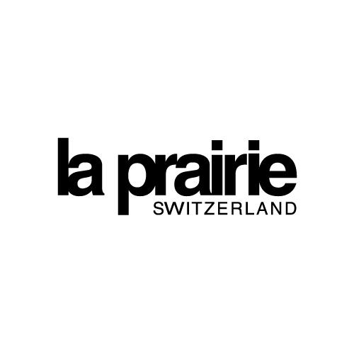 La-Praire.jpg