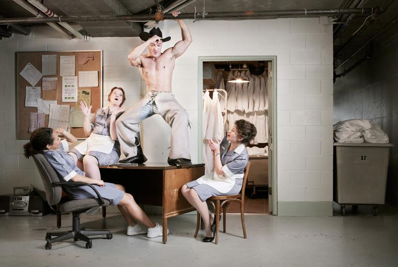 maids redpath.jpg