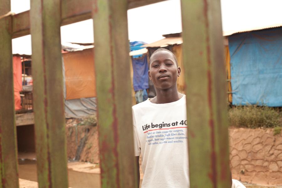 Morse_web_Uganda_006-2.jpg