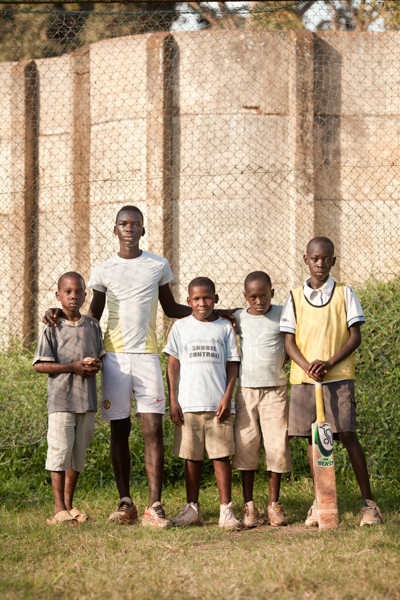 Morse_web_Uganda_003.jpg