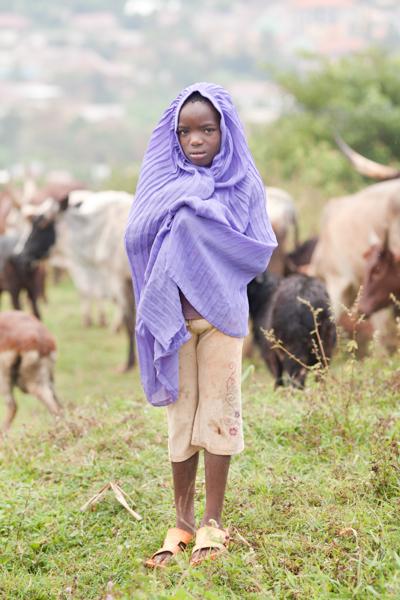 Morse_web_Uganda_002.jpg