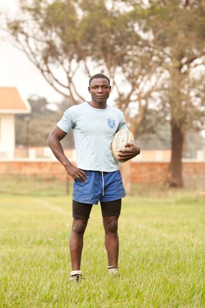 Morse_web_Uganda_005.jpg