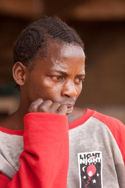 Morse_web_Uganda_010.jpg