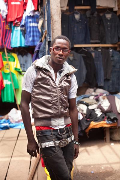 Morse_web_Uganda_012.jpg