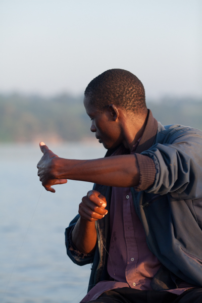 Morse_web_Uganda_017.jpg