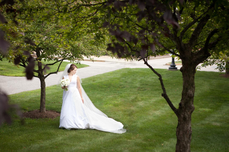 Morse_Wedding_Photography_001.jpg