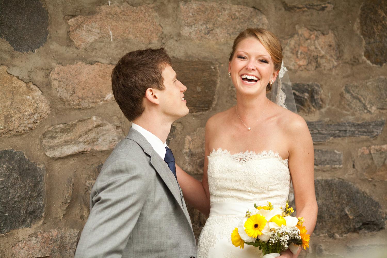 Morse_Wedding_Photography_002.jpg