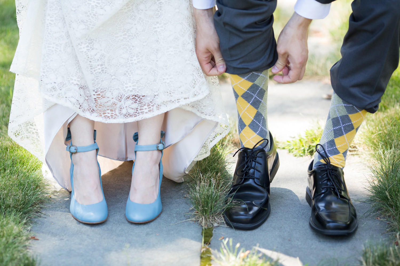 Morse_Wedding_Photography_004.jpg