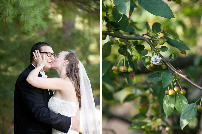 Morse_Wedding_Photography_003.jpg