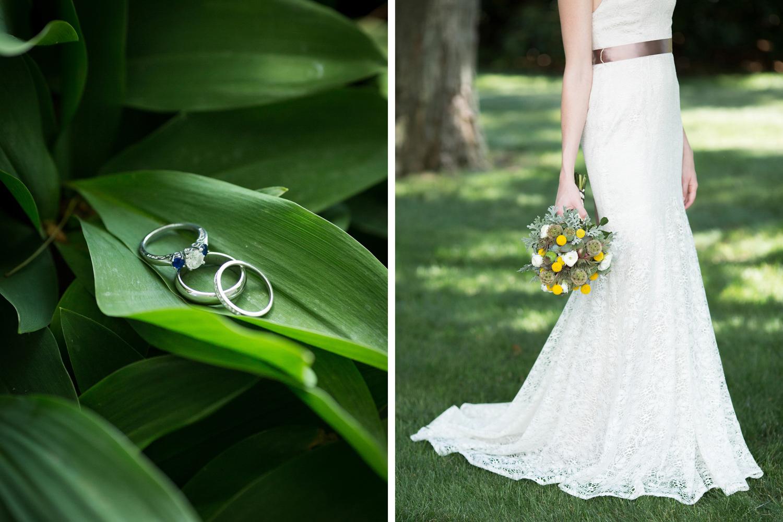 Morse_Wedding_Photography_005.jpg