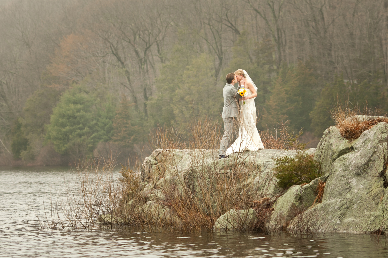 Morse_Wedding_Photography_007.jpg