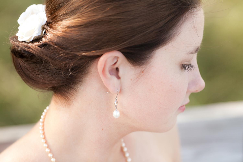 Morse_Wedding_Photography_010.jpg