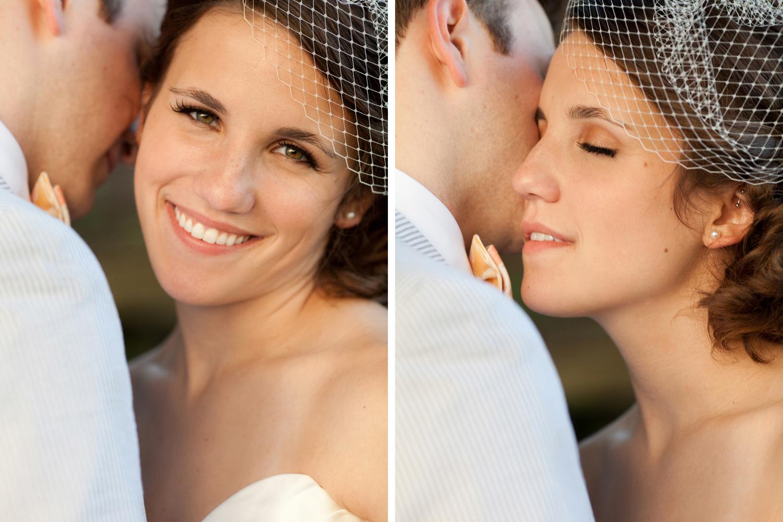 Morse_Wedding_Photography_014.jpg