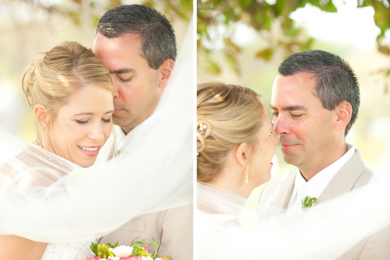 Morse_Wedding_Photography_015.jpg