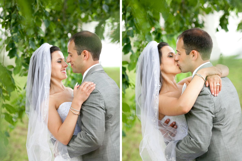 Morse_Wedding_Photography_020.jpg