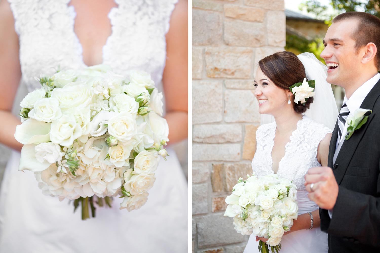 Morse_Wedding_Photography_019.jpg