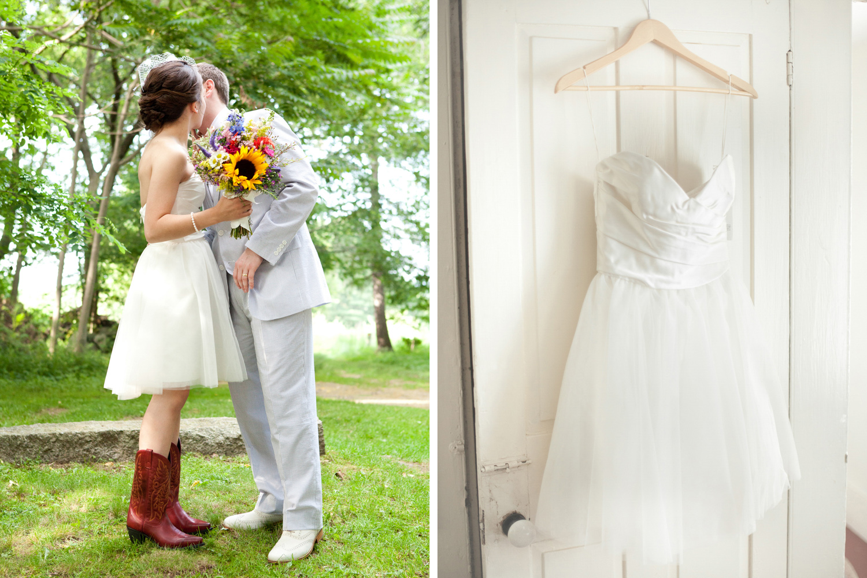 Morse_Wedding_Photography_022.jpg