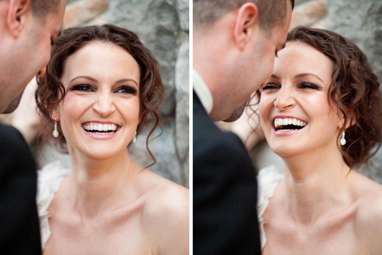 Morse_Wedding_Photography_023.jpg